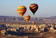 turistasevices-BalloonTrip