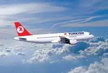 Turista Flight ticket services