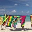 Giamaica spiaggia