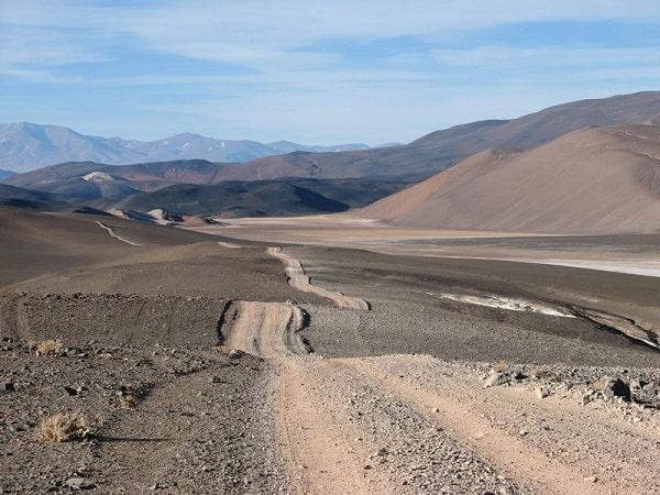 antofagasta-de-la-sierra