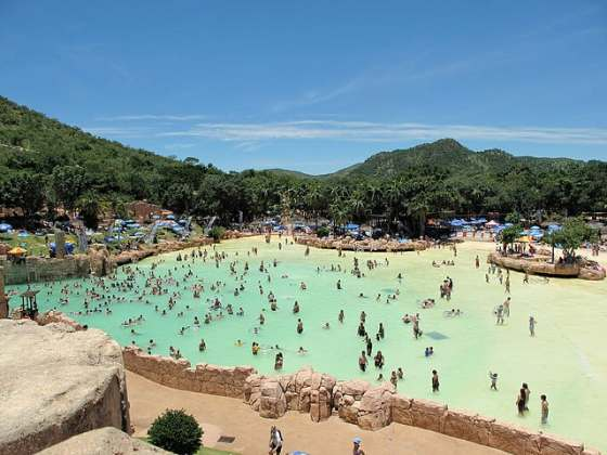 resort-sun-city