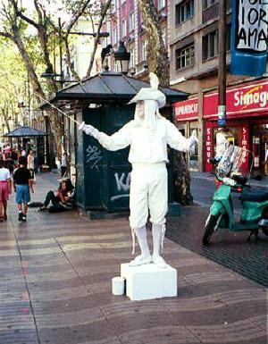las-ramblas-estatuas2