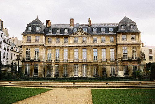 museo-picasso-paris