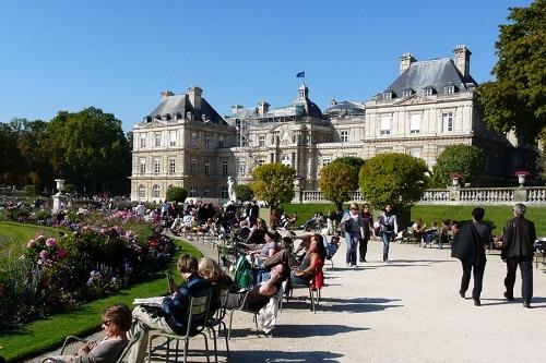 palacio-luxemburgo2