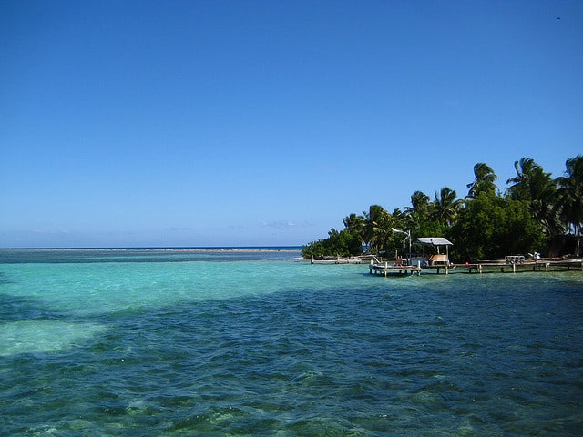 cayo-south-water