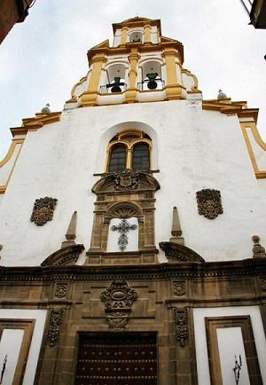 fotos-sevilla-barrio-iglesia-santa-cruz-001