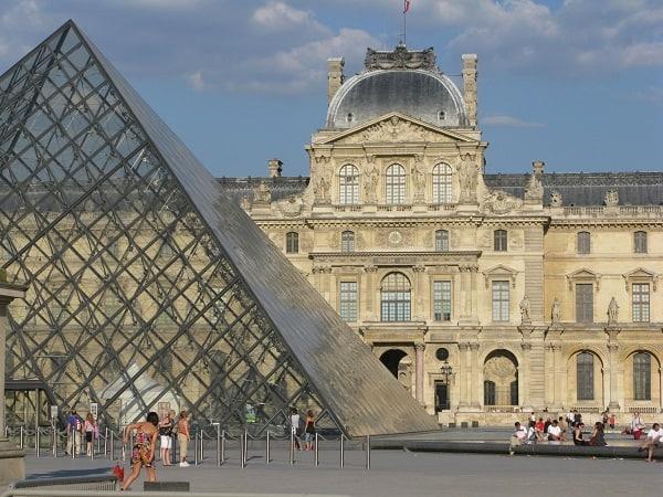 paris-turismo3