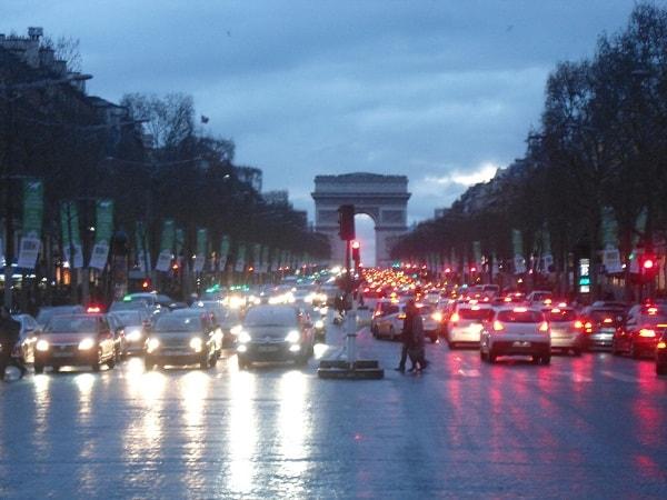 paris-turismo4