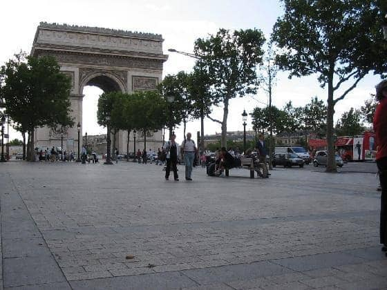 paris-turismo6
