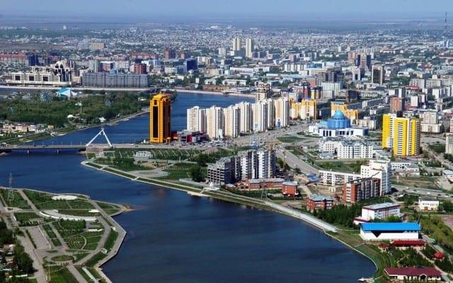 visitar-kazakhstan