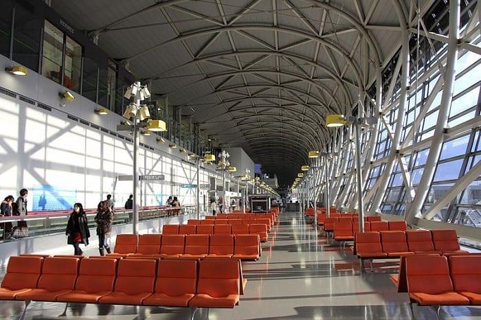 osaka-aeropuerto2