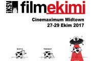 Filmekimi Festivali Bodrum'da Başlıyor