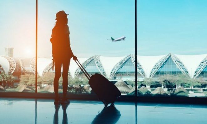Avrupa ve Uzakdoğu uçuşları ne zaman normale dönecek? 14