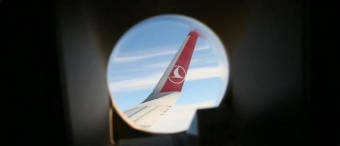 Avrupa ve Uzakdoğu uçuşları ne zaman normale dönecek? 17
