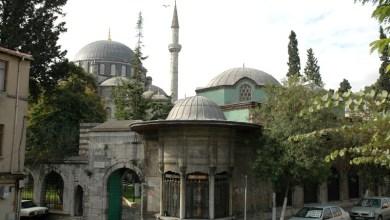 Photo of بالصور..تعرف على المساجد التي ستختم القرآن في إسطنبول بشهر رمضان