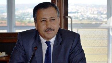 Photo of والي غازي عنتاب: الأطباء والمعلمون السوريون سيكون لهم وضع قانوني في تركيا
