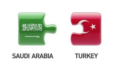 Photo of استثمارات 300 شركة سعودية في تركيا و القطاع العقاري الأكثر جذباً