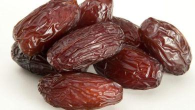 Photo of كم حبة تمر يسمح بها لمريض السكري في رمضان؟