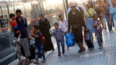 """Photo of إصدار قوانين """"صارمة"""" بخصوص اندماج اللاجئين ألمانيا"""