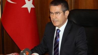 Photo of نائب رئيس الوزراء التركي.. ليس هناك مساكن مجانية للسوريين