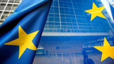 Photo of أوروبا تطلق دفعة جديدة بقيمة مليار و415 مليون يورو من تعهداتها للاجئين السورين بتركيا