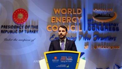 Photo of وزير الطاقة التركي: تركيا أصبحت شريكاً موثوقاً في مجال الطاقة