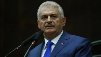 Photo of تركيا تؤكد مواصلة عملياتها في سوريا والعراق