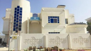 Photo of دورات لتعليم التركية لأول مرة في قطر