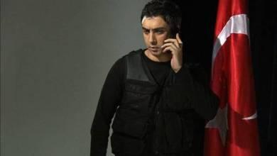 """Photo of الشركة المنتجة لـ""""وادي الذئاب"""": توضح حقيقة الأنباء التي اتهمتها بتورط مع منفدي الانقلاب الأخير بتركيا"""