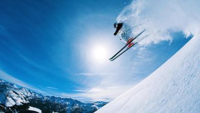 Photo of أفضل الأماكن في تركيا للتزلج على الجليد