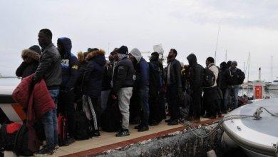 Photo of ضبط 19 مهاجراً حاولوا مغادرة تركيا بطرق غير شرعية