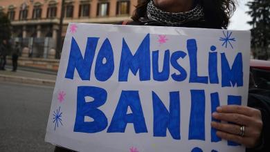 Photo of قرار قضائي جديد بوقف تنفيذ أمر ترامب بحظر السفر