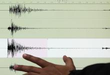 Photo of عاجل .. زلزال شديد جدا بقوة 66 في ولاية ازمير