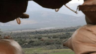 "Photo of روسيا تنفي تصريحات ""ب ي د"" حول تأسيس قاعدة عسكرية روسية شمال سوريا"