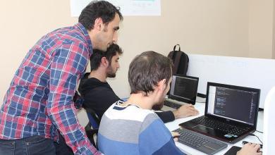 """Photo of جامعة تركية تصمم نظام """"العلب الذكية"""" لمدينة""""بريستول"""" البريطانية"""