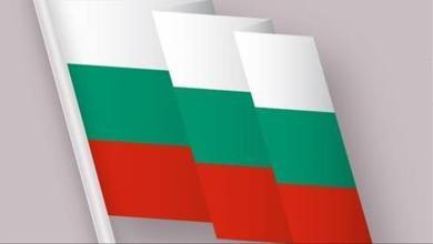 Photo of بلغاريا توافق على قبول 50 لاجئ من تركيا