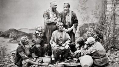 Photo of إضفاء الطابع العثماني على إسطنبول بعد الفتح