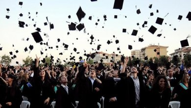 Photo of دراسة جديدة حول ترتيب أفضل الجامعات التركية