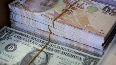 Photo of أول تداعيات فوز الرئيس أردوغان بالانتخابات.الليرة التركية ترتفع أمام العملات العالمية .
