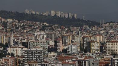 Photo of عقارات تركيا تنتعش بفعل الإجراءات الحكومية والعروض التجارية