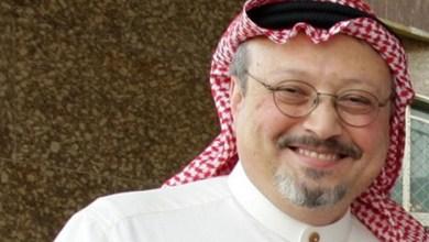 Photo of معلومات تفيد أن خاشقجي قتل في القنصلية السعودية