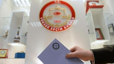 Photo of مع دخول 2019: تركيا تشرع بالتحضير للانتخابات المحلية