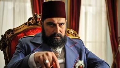 Photo of لماذا تعرض فريق مسلسل السلطان عبد الحميد لضغوط إسرائيلية وأوروبية لوقف عرضه ؟