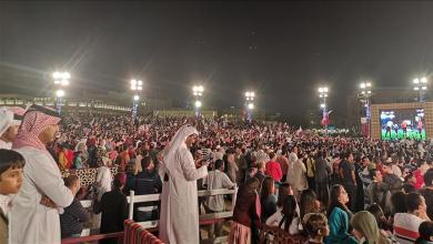 """Photo of قطر بطل آسيا.. رحلة """"قهر الصعاب"""" ورفع الكأس في الإمارات"""