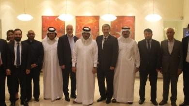 Photo of تسهيلات خاصة لرجال الأعمال القطريين للاستثمار في تركيا