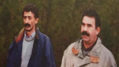 Photo of مقتل وإصابة 4 من قياديي بي كا كا الإرهابي في غارة جوية للجيش التركي بشمال العراق