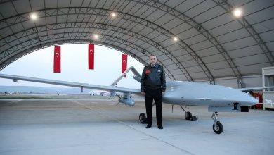 Photo of الصناعات الدفاعية التركية تستهدف تصدير منتجات بأكثر من 3 مليارات دولار خلال 2019