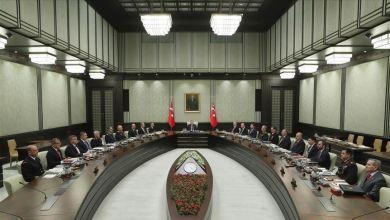 "Photo of ""الأمن القومي التركي"": يجب كشف الجهات المؤججة لمعاداة الإسلام"