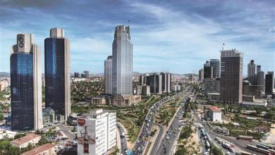 "Photo of ""تكنوبارك إسطنبول"" توقع اتفاقية تعاون مع خمس مؤسسات روسية في مجال التكنولوجيا"