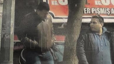 Photo of لماذا انتحر جاسوس الإمارات؟ .. هل منعنا حدوث جريمة خاشقجي ثانية؟ أم كانت شخصية تركية هي هدفهم الجديد؟